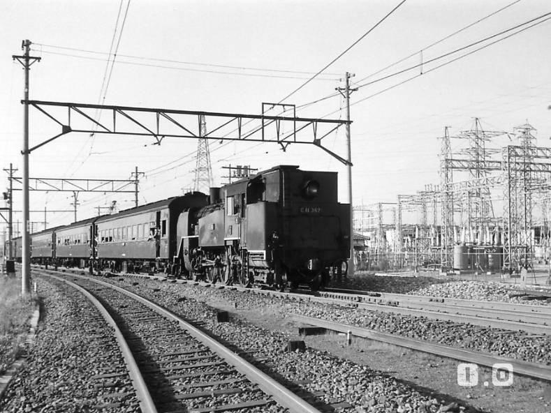 昔日の福知山線写真集 昔日の福知山線写真集-railway maniax- 昔日の福知山線写真集